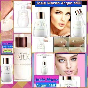 Josie(Argan)